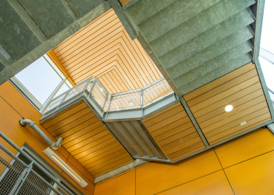 Commercial Ceilings (7 of 7)