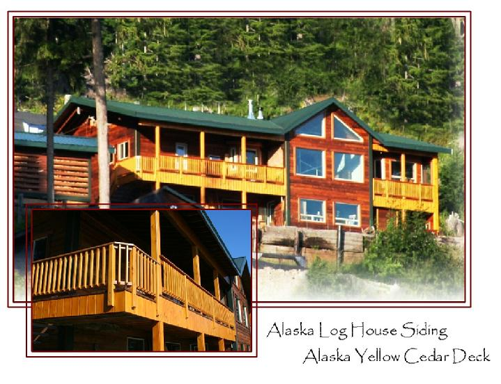 your and papkes waterfront estate area homes alaska log to cabins the for land welcome sale petersburg source in real landing